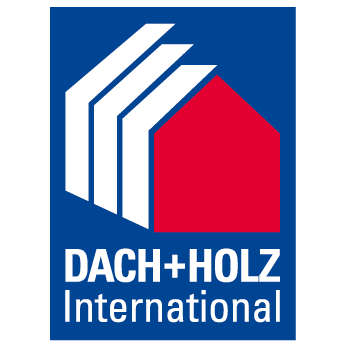 dach-holz.de