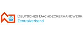 Zentralverband des Deutschen Dachdeckerhandwerks e.V.
