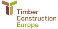 Timber Construction Europe